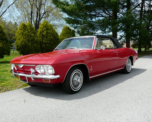 Nash likewise 1966 Chrysler Imperial 66cr4071d together with Bel Air likewise Collector Car Online Auction S 354233 together with 1956 Divco 15 Stand Drive Sit Drive. on 1966 imperial 4 door hard top